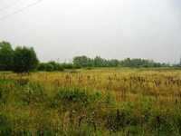 Продажа земли Симферопольское шоссе, Серпухов. 1 - 7,5 га