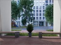 Аренда помещения Шоссе Энтузиастов, Балашиха. 122 кв.м