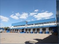 Продажа склада, производства Ярославское шоссе, Мытищи. 14200 кв.м