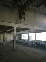 Аренда склада, производства САО, м. Водный стадион, 3-й Лихачевский пер. 500 кв.м