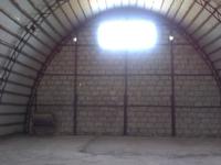Аренда склада Ярославское шоссе, Мытищи. 220 кв.м