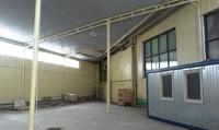 Аренда склада Ярославское шоссе, Королев. Отапливаемые склады, 208-580 кв.м
