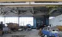Продажа склада, производства Можайское шоссе, Дорохово. 2534 кв.м