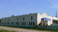 Продажа производства в Брянской области, г. Брянск. Завод по розливу минеральной, питьевых вод и безалкогольных напитков. 1500 кв.м