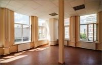 Аренда офиса в бизнес-центре, ВАО, м. Электрозаводская, ул. Бакунинская. Бизнес-центр, 37-95 кв.м