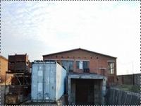 Продажа морозильных камер Новорижское шоссе, Истра. 500 кв.м