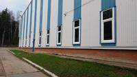 Аренда холодильной камеры Киевское шоссе, Бекасово. 1758 кв.м