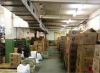 Аренда склада, производства Каширское шоссе, Видное. 1157 кв.м