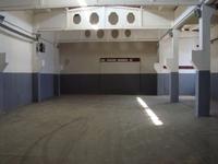 Аренда склада, производства Каширское шоссе, Ступино. 575 кв.м.