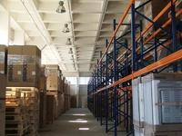 Аренда склада, производства Новорязанское шоссе, Люберцы. 474-3000 кв.м