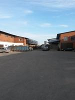 Аренда склада Новорижское шоссе, Петрово-Дальнее. 70-300 кв.м