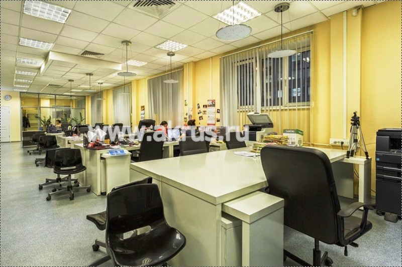Аренда офиса 15 кв Энтузиастов шоссе аренда офиса предложене г.уфа