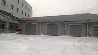 Аренда склада ЮАО, м. Варшавская, 2-й Варшавский проезд. 800-1890 кв.м