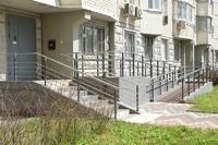 Продажа помещения СВАО, м. ВДНХ, Владыкино, ул. Кашенкин Луг. 64 кв.м