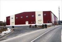 Продажа склада, производства Калужское шоссе, Львово. 2600 кв.м