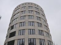 Продажа офиса в бизнес-центре САО, м. Аэропорт, ул. 8 Марта. 524 кв.м