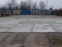 Аренда открытой площадки Ленинградское шоссе, Елино. 1500-3000 кв.м