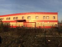 Аренда помещения Пятницкое шоссе, Соколово. 1000 кв.м