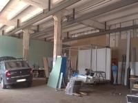 Аренда склада, производства Ярославское шоссе, Мытищи. 216 кв.м