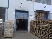 Аренда склада, производства СВАО, м. Отрадное, Алтуфьевское шоссе. 862 кв.м