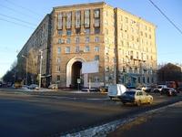 Аренда помещения СВАО, м. Дмитровская, ул. Руставели. 264 кв.м