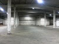 Аренда склада Варшавское шоссе, Подольск. Отапливаемые склады, 1600-3200 кв.м