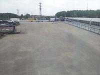 Аренда открытой площадки Симферопольское шоссе, Климовск. 500-30000 кв.м