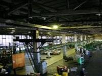 Аренда склада, производства Новорижское шоссе, Ржев. 4500 кв.м
