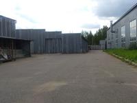 Аренда склада Ярославское шоссе, Лесной. 300-1440 кв.м