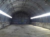 Аренда склада Волоколамское шоссе, Дедовск. 327 кв.м