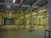 Аренда склада, производства Новорязанское шоссе, Люберцы. 1624-3281 кв.м