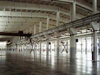 Аренда склада, производства Каширское шоссе, Ступино. 10209 кв.м