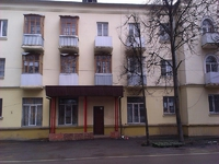 Аренда помещения Ярославское шоссе, Мытищи. 200 кв.м