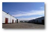 Продажа склада Каширское шоссе, Малино. Склад с ж/д веткой, 73000 кв.м