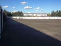Аренда открытой площадки Варшавское шоссе, Климовск. 1000-3500 кв.м