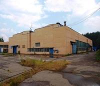 Продажа производственно-складского комплекса Рублево-Успенское шоссе, Успенское. 16000 кв.м