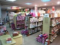 Аренда магазина Новорязанское шоссе, Дзержинский. Торговое помещение, 370 кв.м