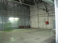 Аренда склада, производства САО, м. Водный Стадион, Петровско-Разумовская. 748 кв.м