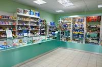 Продажа помещения ВАО, м. Шоссе Энтузиастов, ул. Электродная. Торговое помещение, 65 кв.м