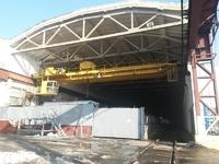 Аренда склада Новорязанское шоссе, Томилино. Холодный склад, 2000 кв.м