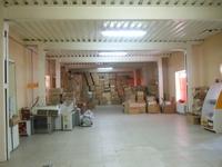 Аренда помещения под производство Дмитровское шоссе, Хлебниково, 7 км от МКАД. 290 кв.м.