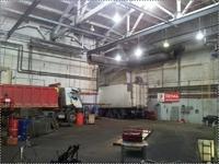 Аренда склада, производства Ярославское шоссе, Королев. Теплый склад, производство 2000 кв.м