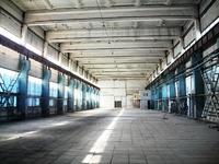 Аренда склада, производства СВАО, м. Марьина Роща. 1500 кв.м