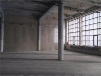Аренда склада, производства Ярославское шоссе, Ивантеевка. Отапливаемый склад, 700-4000 кв.м