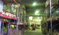 """Продается производственно-складской комплекс класса """"В"""", Ярославское шоссе, Мытищи. 3600 кв.м"""