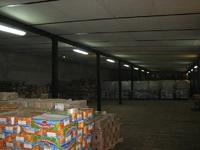 Продажа торговых, складских помещений Егорьевское шоссе, Малаховка. 1200 кв.м