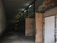 Аренда торговых, складских помещений Егорьевское шоссе, Малаховка. 1200 кв.м