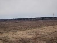 Продажа земли Новорижское шоссе, Шаховская. 40 га