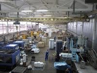 Аренда склада, производства Горьковское шоссе, Старая Купавна. Отапливаемый склад, производство 1436 кв.м.