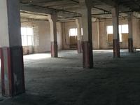Аренда склада, производства ЮАО, м. Кантемировская. Отапливаемый склад, производство 252-1352 кв.м